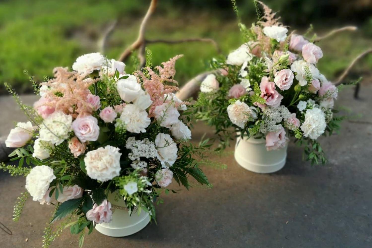 Kwiaciarnia Atena_flowerbox